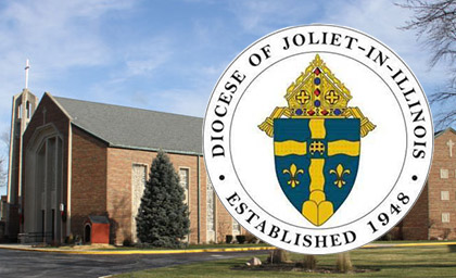 Roman Catholic Diocese of Joliet Settles Claims of 14 Individuals Who Were Abused By Priests