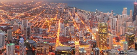 Chicago Tribune Explores the Archdiocese of Chicago