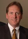 Chicago Attorney Christopher T. Hurley